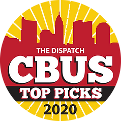 CBUS+TOP+pickS+logo+2020.png