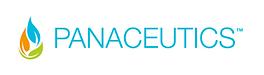 Panaceutics logo