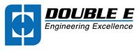 Double E logo
