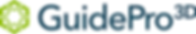 GuidePro3D logo