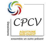 cropped-cropped-nv_logo_cpcv.jpg
