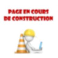 page-en-construction-300x300.jpg
