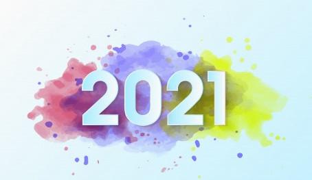 Séjours 2021 !