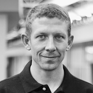 Dave-Schell-TrainingPeaks-Profile.jpeg