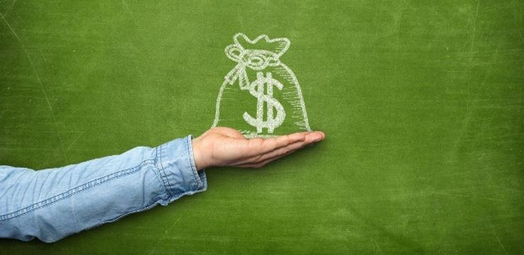 saco-de-dinheiro-financiamento-emprestim