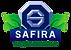 safira_logotipo.png