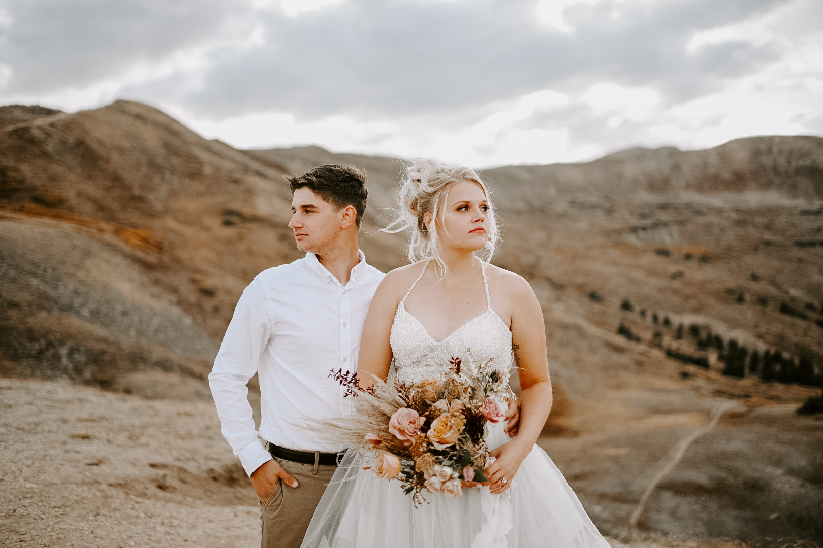 Destination-wedding-photographer-travel-elopement