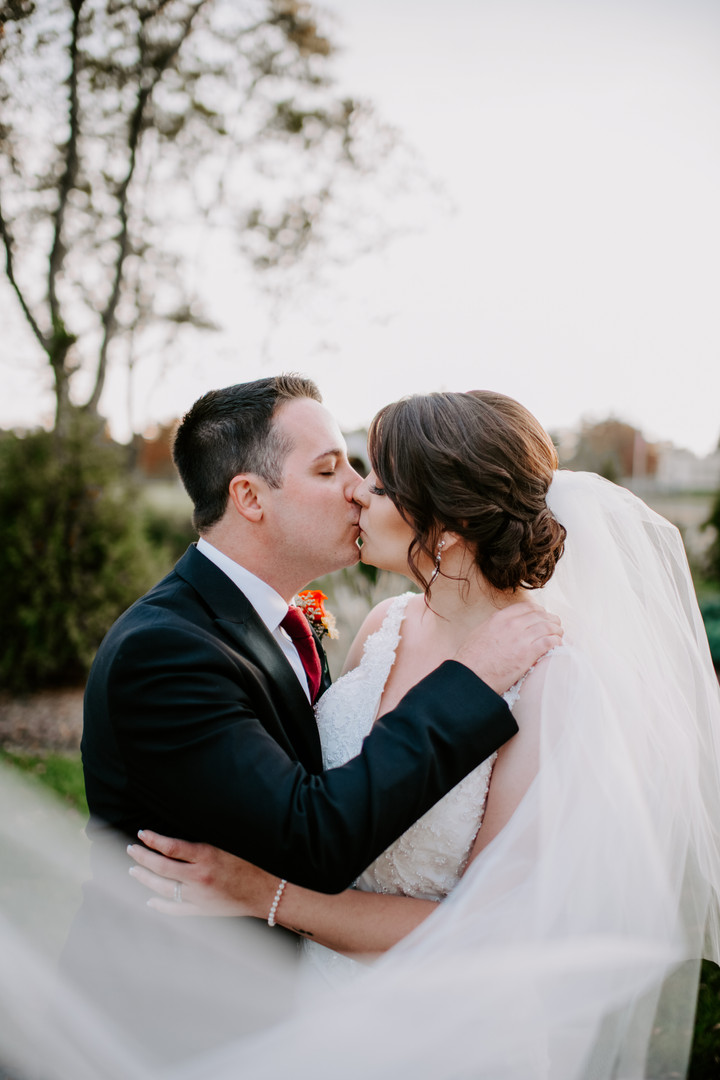 Cincinnati-wedding-midwest-travel-elopement