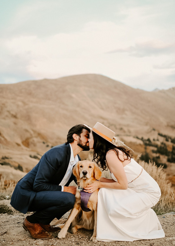 Colorado-mountains-midwest-travel-elopement