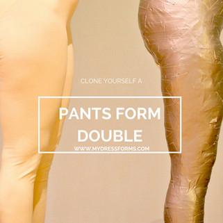 Pants Form Double.jpg