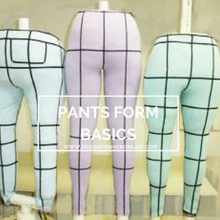Pants Form Double.png