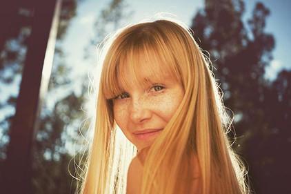 😍#portraits #sunnydaze #backlight #sony