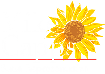 Mike Capps Logo-cutout(saturized).png
