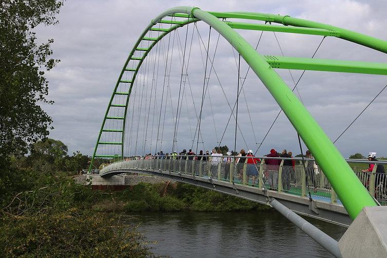 perry bridge opening.jpg