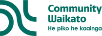 Community-Waikato_Logo__ScaleWidthWzM3MF0.png