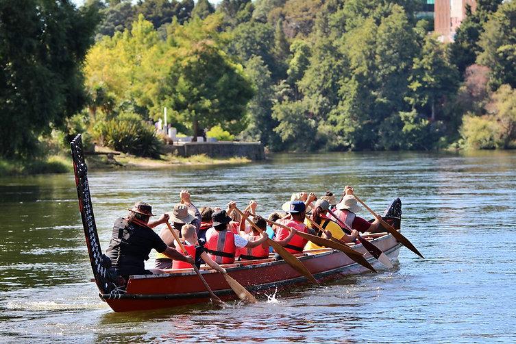 river festival waka.jpg