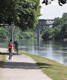 river trail biking.jpg