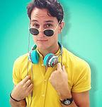 Cory (Teal promo).jpg