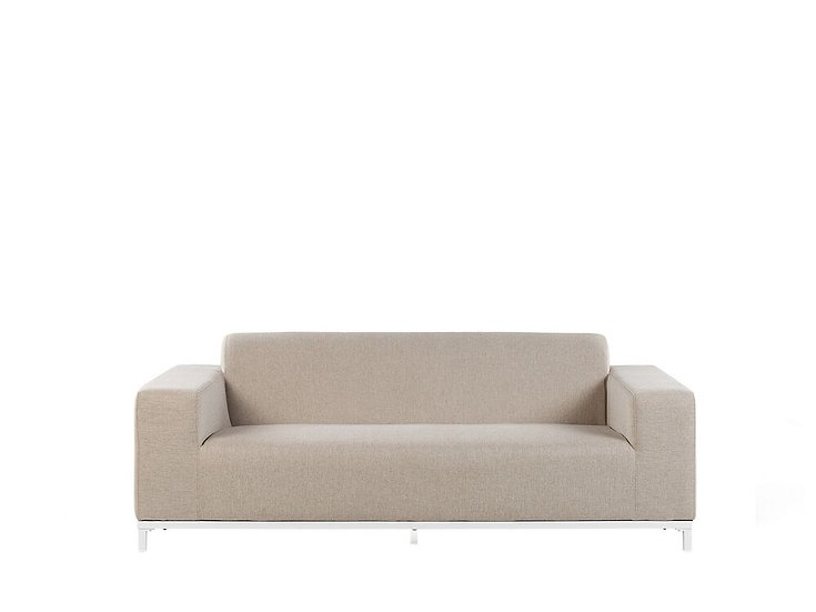 Sofa Polsterbezug 3-Sitzer