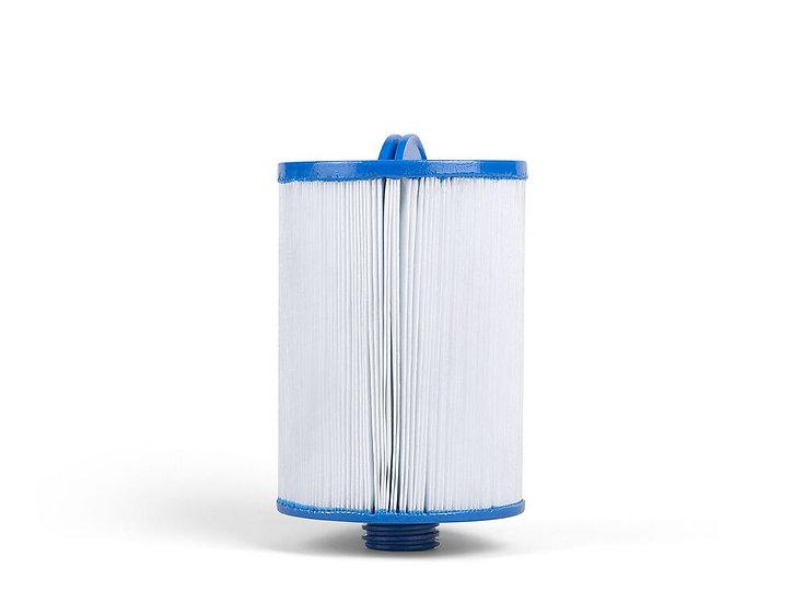 Filter für Whirlpool