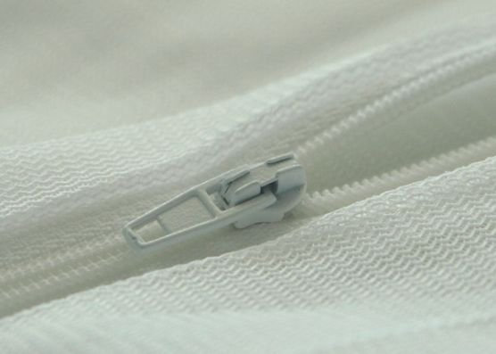 Sitzsackinnenhülle weiß 140 x 180 cm