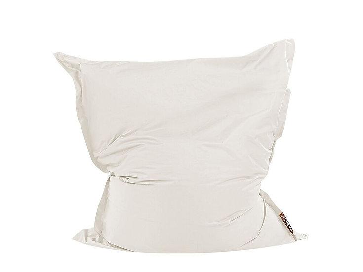 Sitzsack mit Innensack für In- und Outdoor 140 x 180 cm