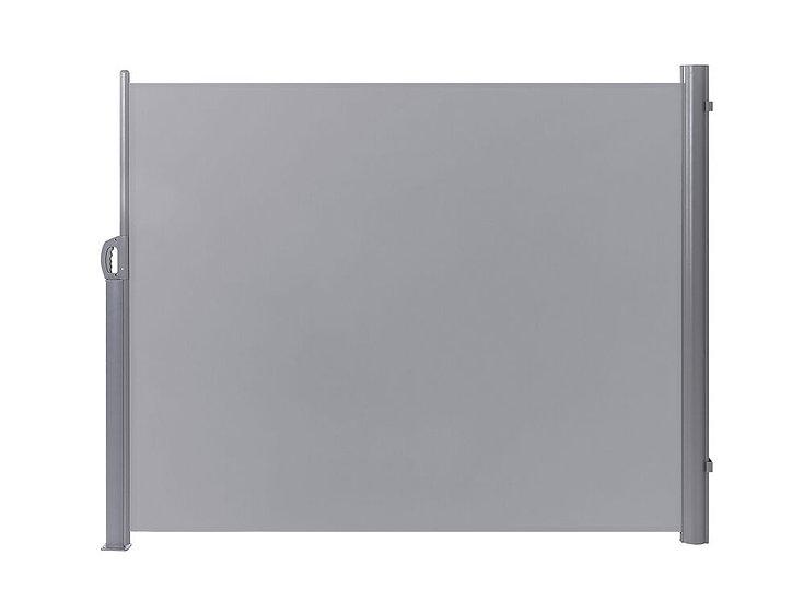 Seitenmarkise ausziehbar 160 x 300 cm