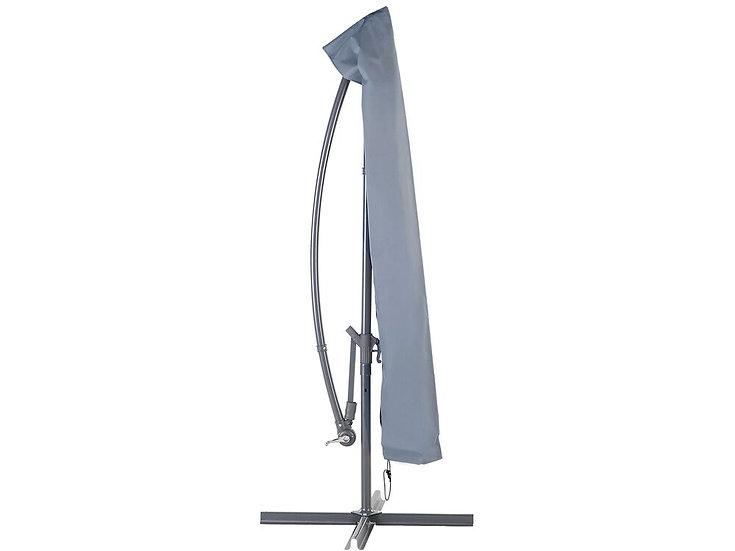Regenschutz für Ampelschirm 203 x 35 cm