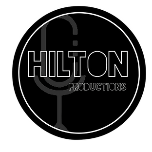 Hilton Productions Transparent Vector.PN