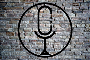 Podcast Logo.PNG