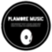 PLAMORE MUSIC NEW LOGO.PNG