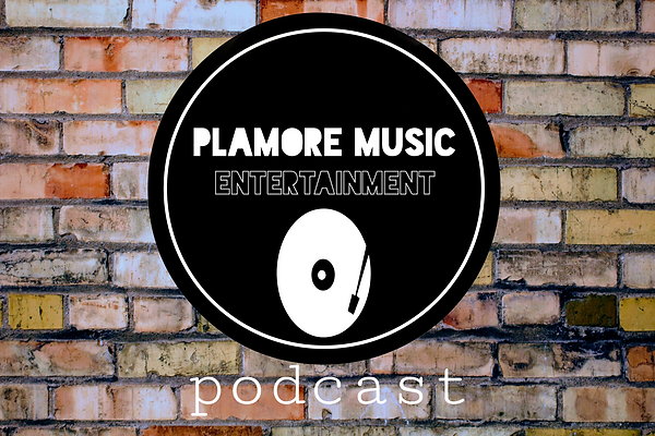 PlamoreMusicPodcast.PNG