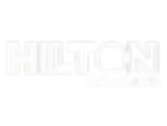 Hilton Productions Free Font.png