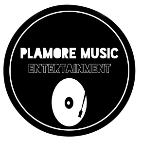 Plamore Music Transparent Vector.PNG