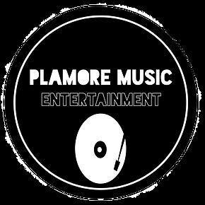 Plamore Music Transparent Vector.PNG