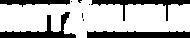Wilhelm Logo_video.png