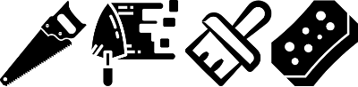 install logo2.png