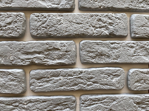 Sample New York Brick Veneer