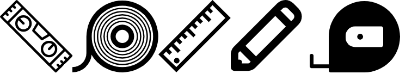install logo1.png