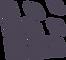 LogoGypsumJoy.png