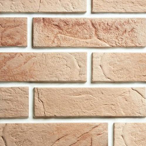 Sample Thin Venice Sandy Brick