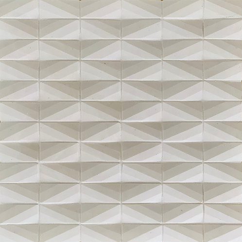 "Sample 3D Wall Decorative Panel ""Zodiac"""