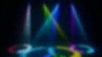 Skærmbillede 2020-06-27 kl. 15.23.19.png