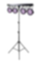 Skærmbillede 2020-06-27 kl. 15.14.32.png