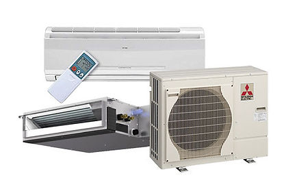 ductless-hp-495x333.jpg