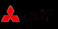 Mitsubishi_Electric_logo300.png
