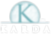 logo_karda_reverse.png