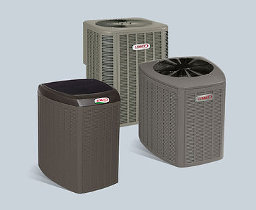 ductless-central-heat-pumps.jpg