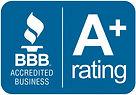 BBB-Rating-1024x713.jpg