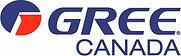 gree_logo.jpg